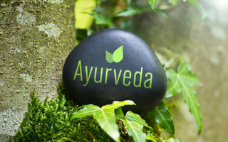 Ayurveda Diabetes CuraLin