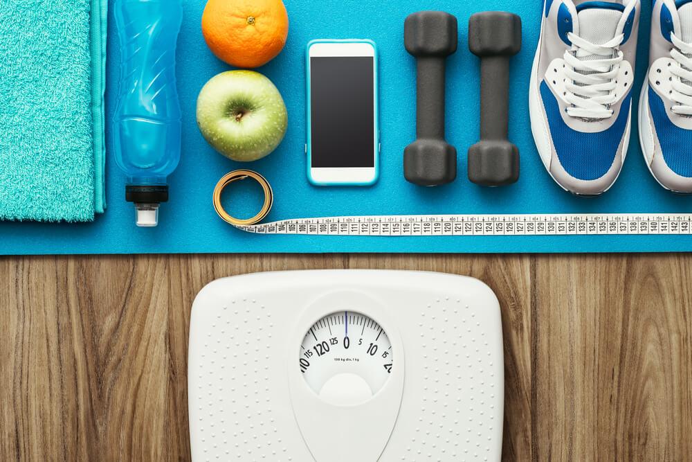 Overweight Type 2 Diabetes