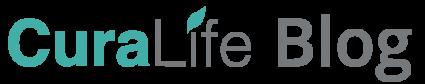 Cura_Life_blog_logo-02-1024x202